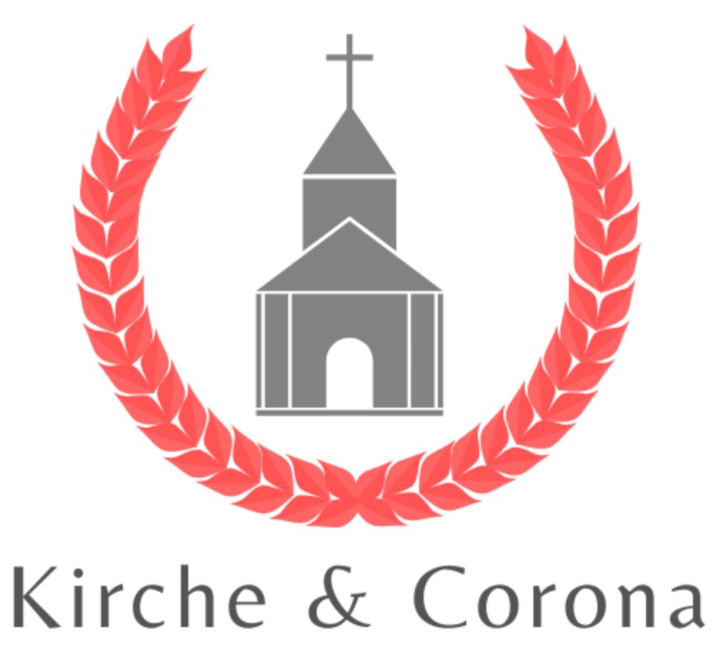 Kirche und Corona